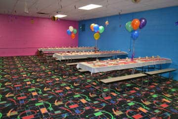 the-new-rink-birthday-party-picture-2